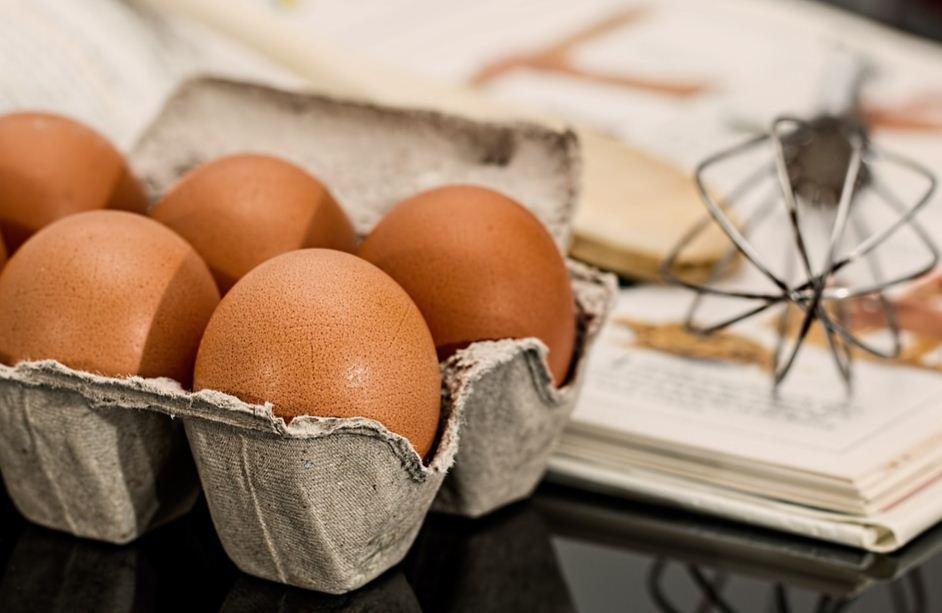 Manfaat Telur Untuk Kesehatan Tubuh, Untuk Ibu Hamil dan Untuk Kecantikan
