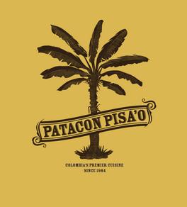 PATACON PISA'O