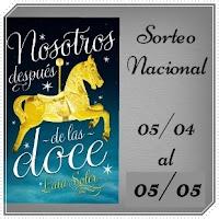 http://misromancesencontrados.blogspot.com.es/2016/04/sorteo-nacional-nosotros-despues-de-las.html
