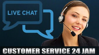 Live Chat Mplay99