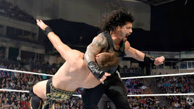 ,Roman Reigns Picks,Superstar Roman( Reigns,Images Roman Reigns,photos Roman Reigns, Roman Reigns HD Wallpapers)