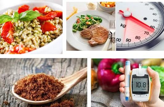 i migliori pasti per la perdita di peso