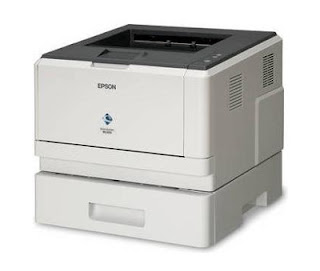 Download Driver Epson AcuLaser M2400D