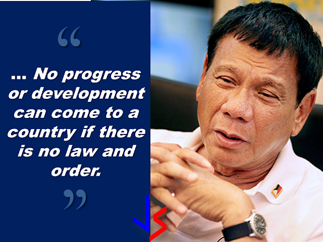 "President Rodrigo Duterte may be considered as the most loved president of the Philippines. In spite of the negative media write-ups and reports, foreign and local alike, the Filipino people who voted for him are ready to defend him. Why? Because for a very long time, the common Filipino did not even see a glimpse of hope from the past presidents especially the OFWs. Everything changed when ""Tatay Digong"" came. He walk the talk and get things done. And this is why President Duterte is still popular. Free hospitals. Free education. Airport at Clark. NAIA is much much much better. And now he brings together all the big bosses of various private companies to be able to contribute to nation building in a big way. I know he's not perfect. Far from it. But this is the first time in my entire life that I actually don't mind seeing that income tax line on my payslip. He will continue to curse and fail at several things. But he will also continue to decide and act swiftly.       Top business tycoons like Manny V. Pangilinan, Ramon Ang, and Lucio Tan declare their support for the Duterte administration's bid to unleash the economic potential of violence-stricken Sulu.  During the  ""Negosyo Para Sa Kapayapaan sa Sulu: Christmas Town Hall with the President"", prominent businessmen gathered  to pledge support to President Rodrigo Duterte  to develop war torn Sulu  and create businesses that can benefit Sulu folks. Among the businessmen were SM's Tessie Sy-Coson, Lucio Tan and son Michael Tan, manny V. Pangilinan, Ramon Ang, Gawad Kalinga founder Tony Meloto, local government executives and Secretaries of the Duterte cabinet. The Guest Speaker  for the  event is President Rodrigo Duterte himself. According to agriculture Secretary Manny Piñol, the president kickstarted  the Save Sulu Project by ordering him to visit Sulu and see what could be done for the farmers and fisherfolks in the area. Piñol got in touch with Trade secretary Ramon Lopez and Presidential adviser on Entrepreneurship Joey Concepcion who got the idea of promoting entrepreneurship, linking farmers and fishermen of Sulu to big businesses. The effort spearheaded more business groups  to pledge support in different ways.       The pledges made are as follows:                             Aside from the abovementioned  commitments, trade chief Lopez said the government wants to partner with top retailers to help Sulu farmers and fishermen earn more.  His department has asked big companies like SM, Robinsons, Adobo Dragon Group, Rustan's Group, and Puregold ""to allocate a specific space in their malls for free"" to make products of small Sulu agri-entrepreneurs, farmers, and fishermen accessible to more buyers, said Lopez.  All of these efforts for the development  of Sulu and the peace campaign of the president will surely mean serious progress.            If all of these are unfolding before the Filipino people in President Duterte's term barely a year since he stepped up, a question must be ringing in everyone's mind: If all these things can be done, why is it only happening now? What are the past Presidents been doing in  their entire term?  Everyone has a right to believe anything they want to believe but President Rodrigo Duterte's accomplishments for the benefit of common filipinos with the help of the elite class will echo the positive effects of his leadership."