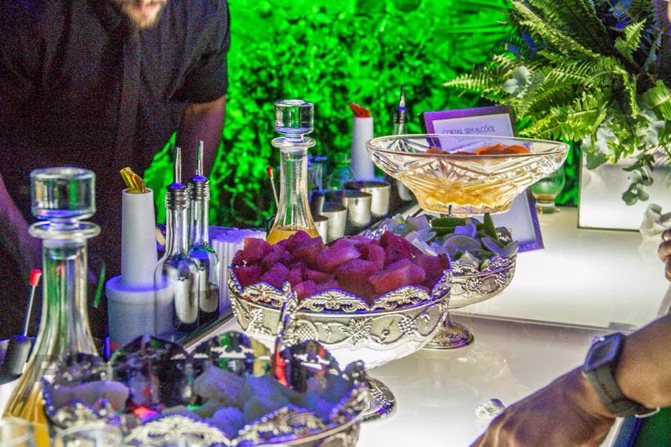 princesa-vestido-vera-wang-festa-drinks