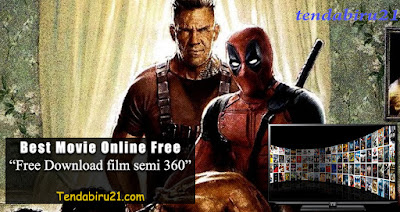 download film semi terbaru subtitle indonesia 360p