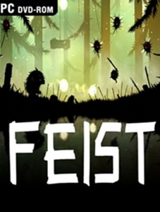Feist v2.3.0.4 - PC (Download Completo em Torrent)