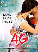 4G Wallpapers-thumbnail-5