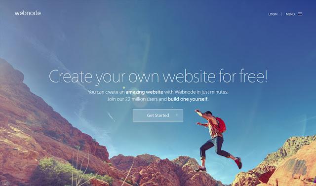 us.webnode.com