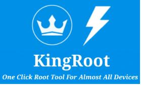 Kingroot Build Pro APK Free Download