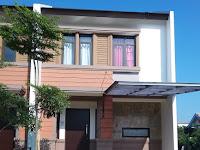 Rumah sewa di Medan harian cocok untuk menginap saat liburan