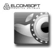 Elcomsoft Ios Forensic Toolkit Free Download Torrent