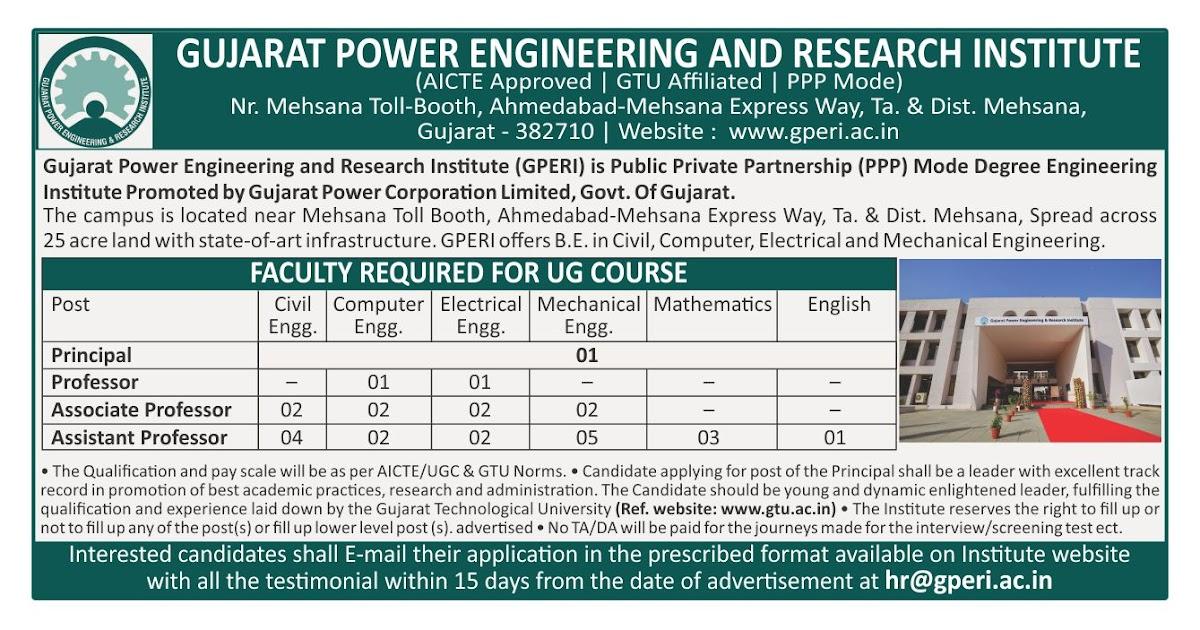 Rating: university telegram channel