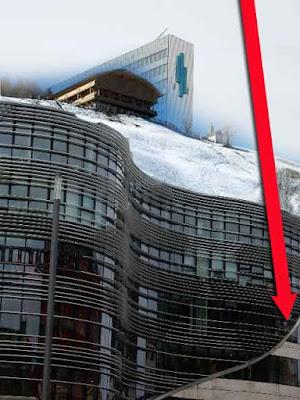http://taximann-juergen.blogspot.de/2010/12/5-schanzen-tournee.html