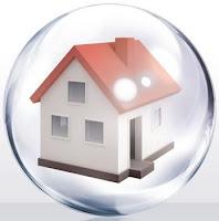 Assicurazione casa multirischio For Family di Zurich: recensione completa