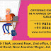 Best Home Tuition in Ludhiana