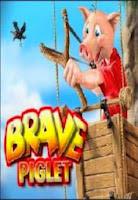 http://www.ripgamesfun.net/2014/06/brave-piglet-pc-game-full-rip-free.html
