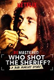 Watch Who Shot the Sheriff? Online Free 2018 Putlocker