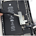 Những địa chỉ thay pin iPhone 7 Plus chính hãng uy tín
