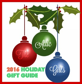 holiday gift guide, gift guide