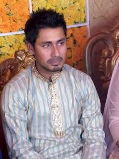 Bangladeshi Cricketer Mohammad Ashraful HD Photos (2)