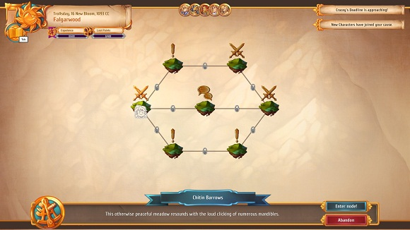 regalia-of-men-and-monarchs-pc-screenshot-www.ovagames.com-3