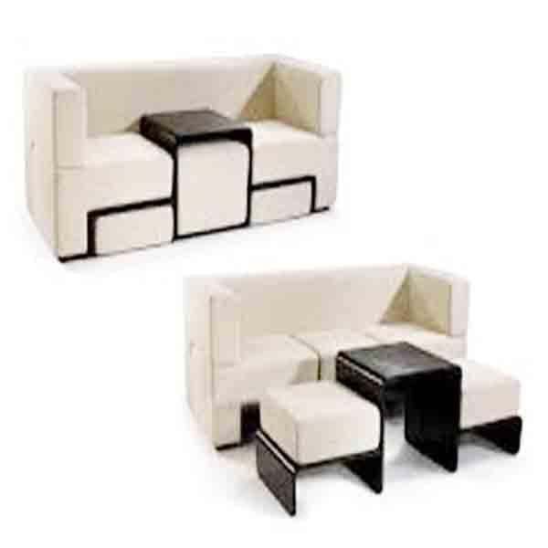 ghe-sofa-da nang