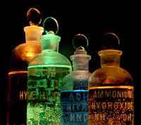 Дсту 3297 95 лкеро-горлчана промисловсть термни та визначення понять