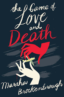 http://effireads.blogspot.de/2016/03/the-game-of-love-and-death-von-martha.html