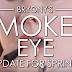 Our Make Up Tips | Αυτό είναι το Smokey Eye της σεζόν - Δες πώς θα το κάνεις