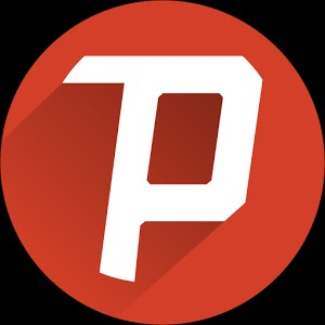 Download Psiphon  A+ Pro Handler
