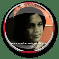 Kamla Keswani Sindhi Folk Music Singer