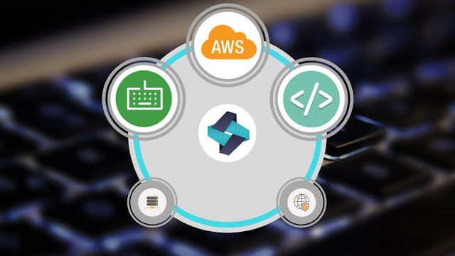 AWS MasterClass: DevOps w/ AWS Command Line Interface (CLI)