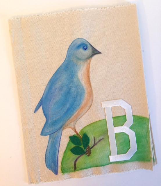 joy iron on letters lisa fulmer bluebird