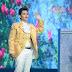 Bảo Chu đạt nhất tuần trong sự động viên của Phương Dung trong Tinh Hoa Hội Tụ