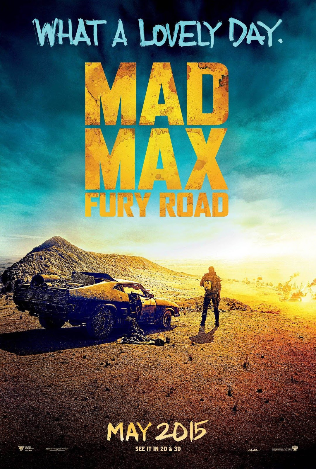 mad max background.html