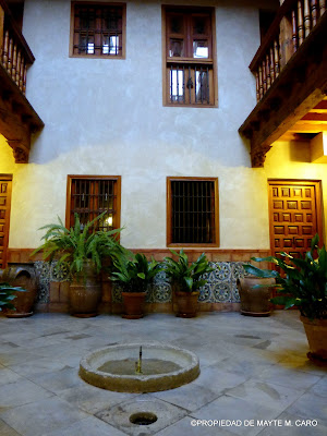 Hotel Pocho San Vito