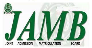 2018 JAMB's UTME: Registration, pin procurement and all that you need to know