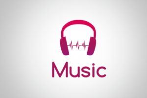One Music TV - Frequency Nilesat