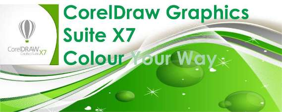 Corel Draw X7 Download Software Dengan Crack