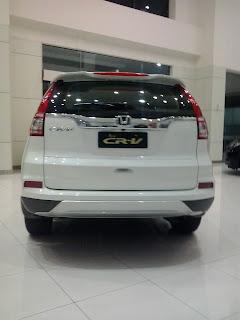 Dealer Mobil Honda Jayasakti, Pantai Bahagia, Pantai Bakti, Pantai Harapan Jaya, Pantai Mekar, Pantai Sederhana