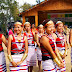 Hornbill Festival 2012, Nagaland ● Photo Showcase