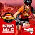 Challenge Chaoyang MTB #3 - INSCRIÇÕES ABERTAS!!!