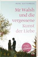 http://www.scm-haenssler.de/produkt/ansicht/mr-walsh-und-die-vergessene-kunst-der-liebe.html