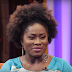 I know people want me to be slapped, beaten -  Lydia Forson