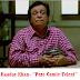 Bollywood Comedy Artist Kader Khan - प्रसिद्ध हास्य कलाकार कादर खान