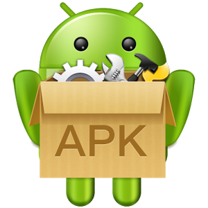 How to download APK android