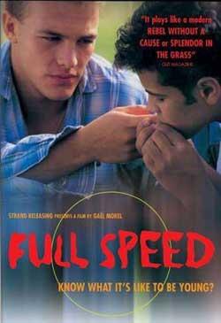 Full Speed (1996)