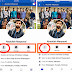 How To Hide Add Friend Button On Facebook 2020