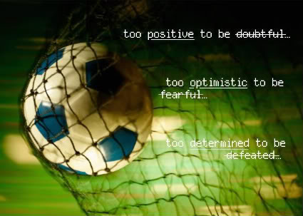 Magazines-time: Images on soccer quotes motivational ...
